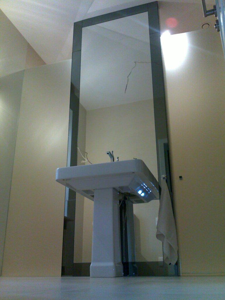 Lustro łazienkowe (4)