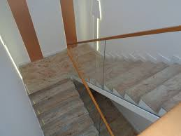 DRUKPOL balustrada