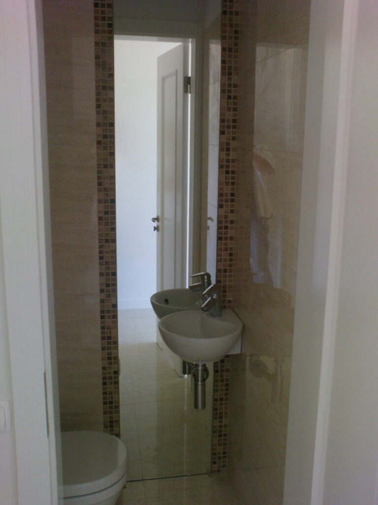 Lustro łazienkowe (9)