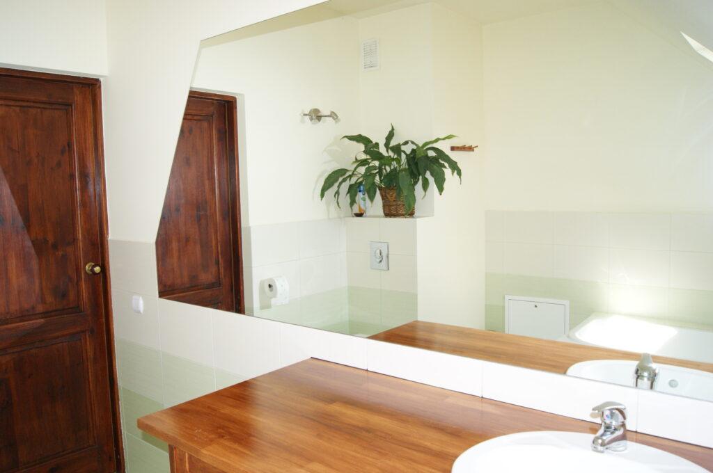 Lustro łazienkowe (10)