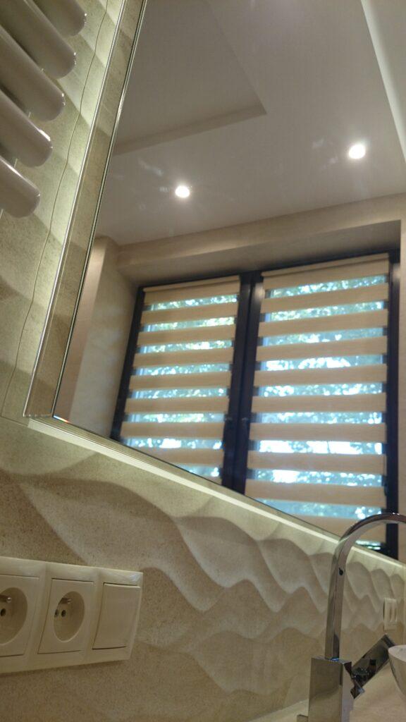 Lustro łazienkowe (5)