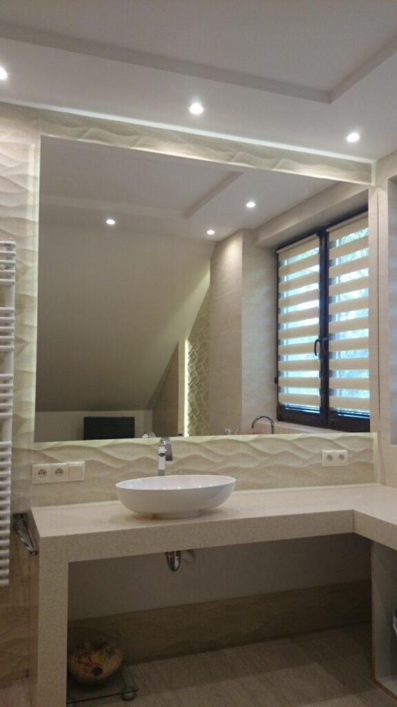Lustro łazienkowe (7)