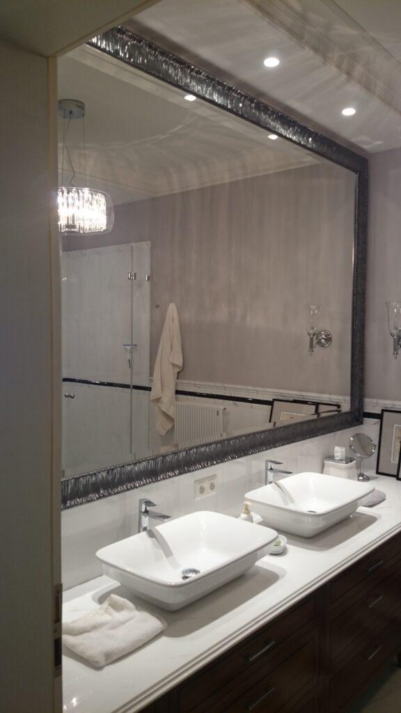 Lustro łazienkowe (8)
