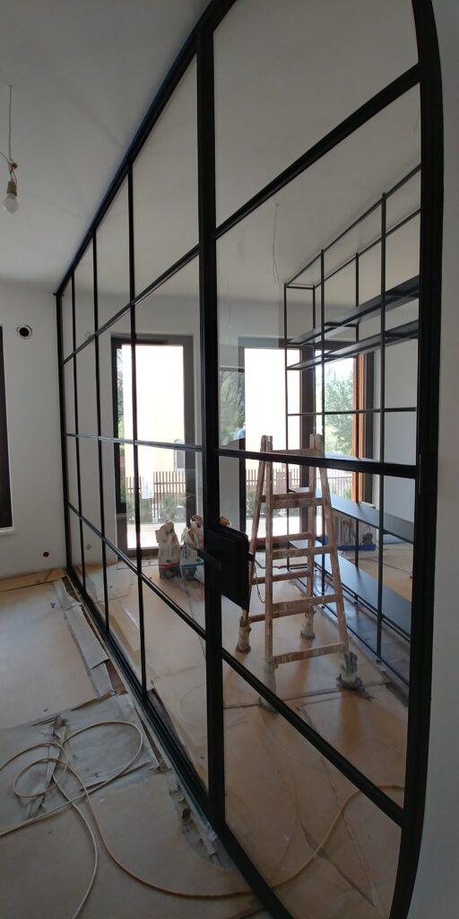 ścianka loft (3)