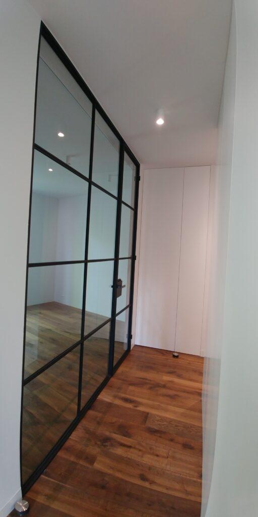 ścianka loft (4)