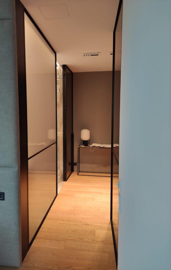 ścianka loft (6)
